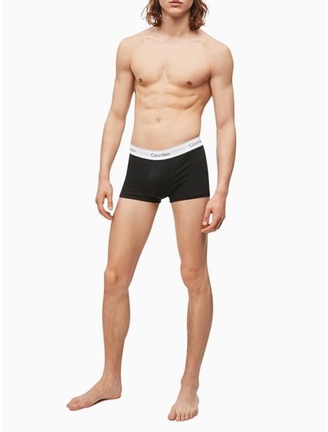 MODERN-COTTON-STRETCH-TRUNK-CALVIN-KLEIN