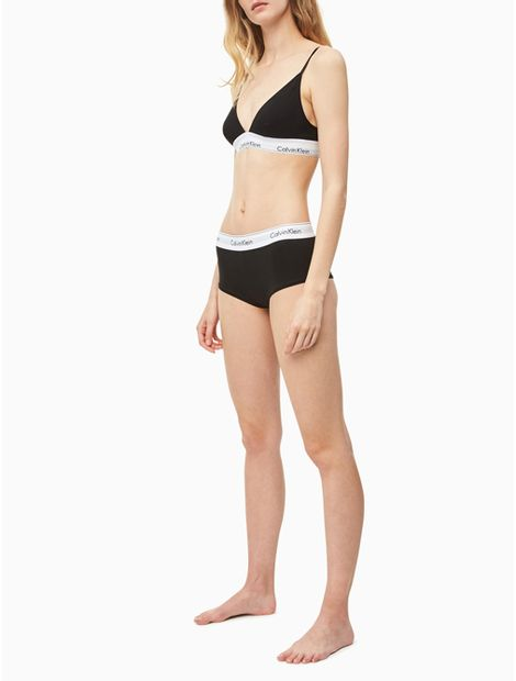 UNLINED-TRIANGLE-CALVIN-KLEIN