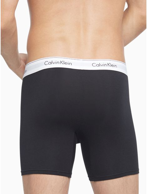 MODERN-COTTON-STRETCH-BOXER-BR-CALVIN-KLEIN