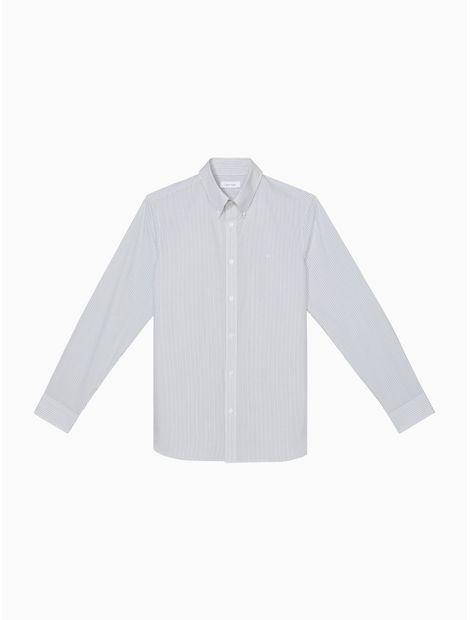 Camisa-Stretch-Cotton-Button-Down-St