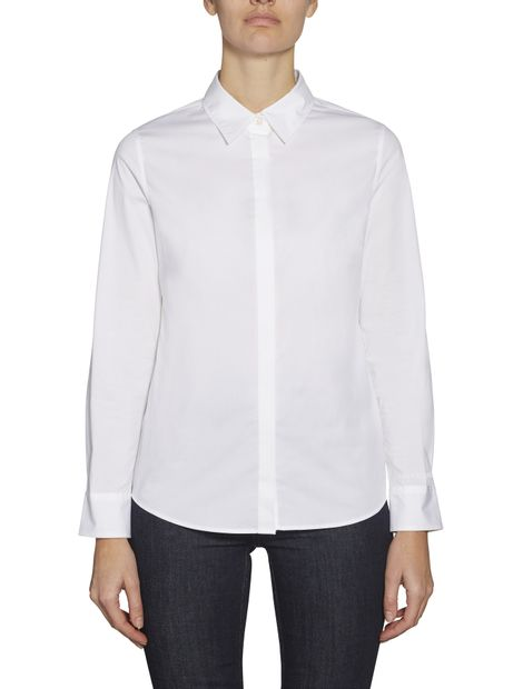 Camisa-Classic-Slim-Stretch-Shirt