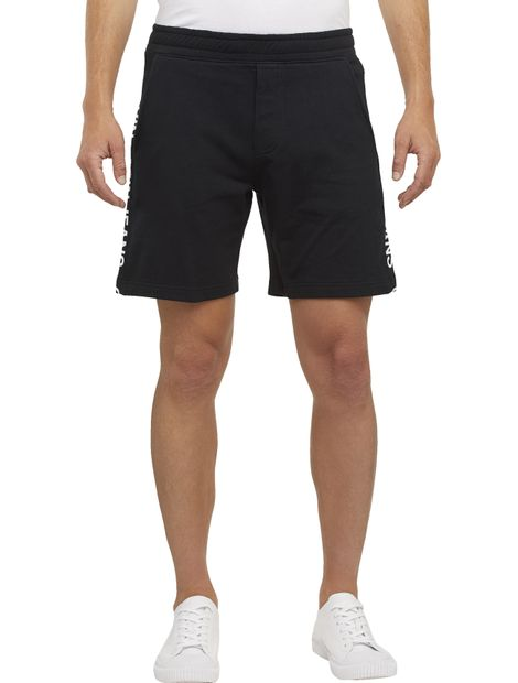 Side-Institutional-Short