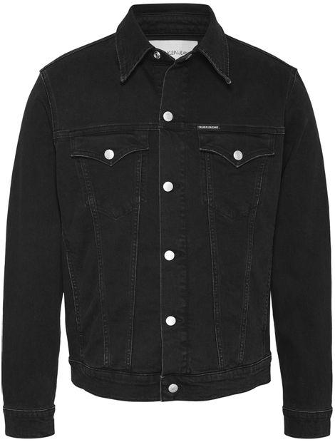 Campera-Foundation-Slim-Denim-Jacket