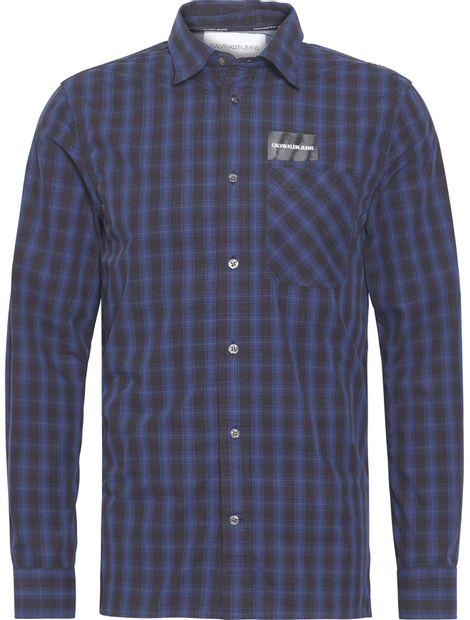 Camisa-Peached-Check-Poplin-Reg