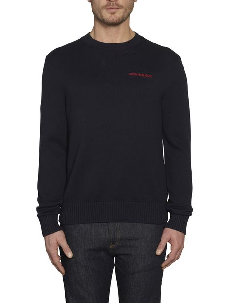 Sweater-Instit-Logo-Cn-Sweater