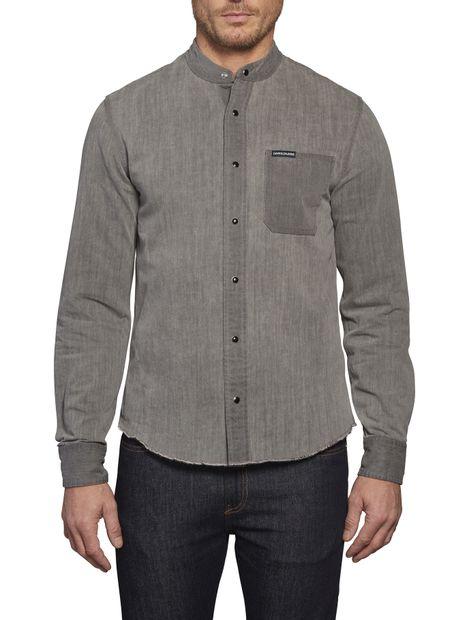 Camisa-Washed-Pkt-Reg-Utility-Shirt-L