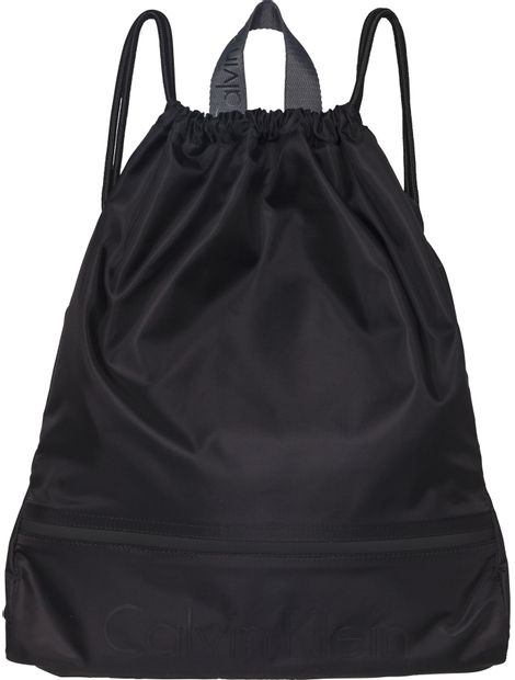 Bolso-Matthew-2.0-Flat-Backpack