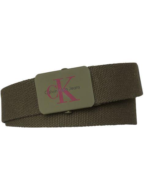Cinturon-J-Re-Issue-Canvas-Plaque-Belt