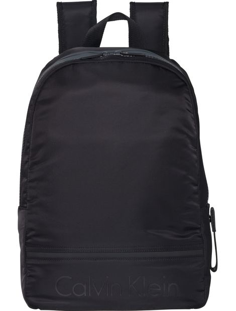 Bolso-Matthew-Backpack