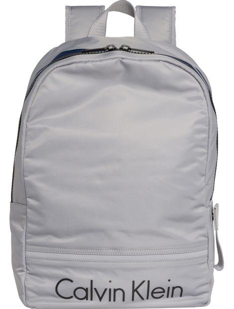Bolso-Matthew-Backpack