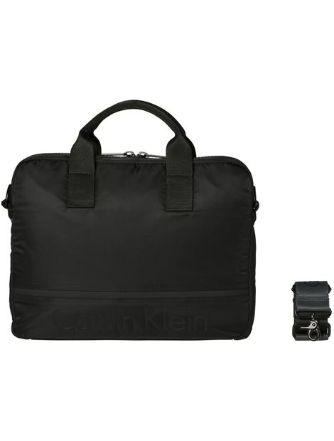 Bolso-Matthew-Laptop-Bag