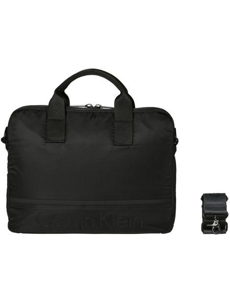Bolso-Matthew-Laptop-Bag