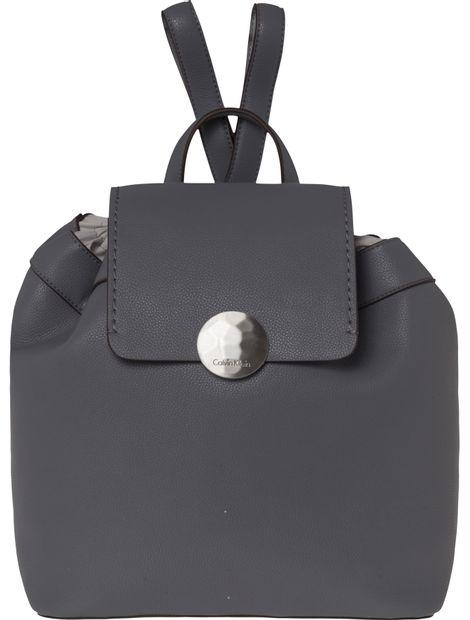 Cartera-Olivia-Backpack