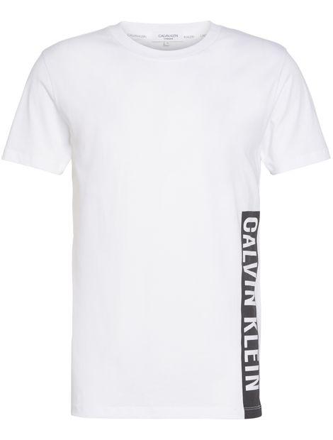 Camiseta-relaxed-de-playa---Intense-Power