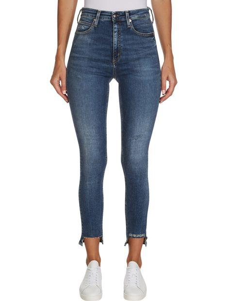 CKJ-010-High-Rise-Skinny-Ankle-Jeans