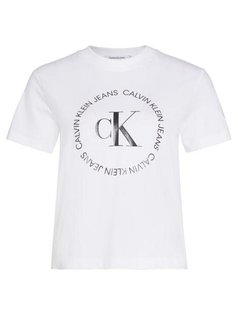 Camiseta-recta-con-logo