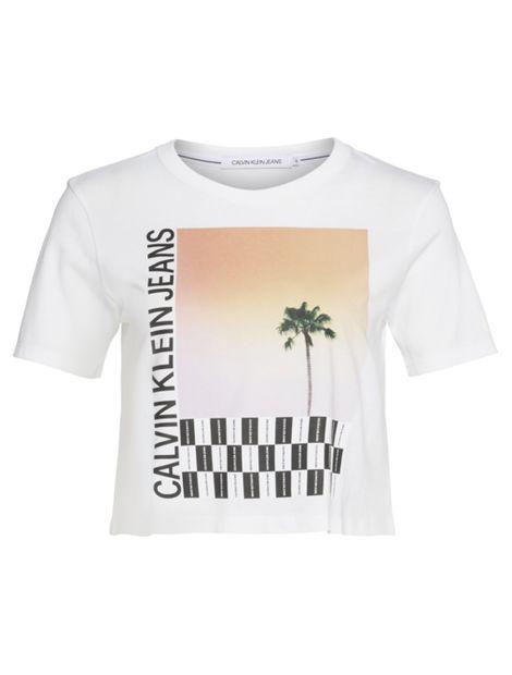 Camiseta-de-algodon-organico-con-estampado-fotografico