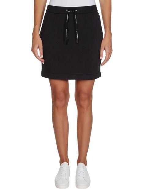 Minifalda-de-felpa-de-algodon