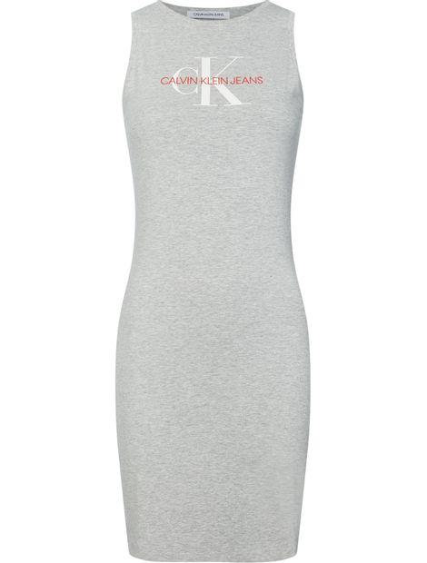 Vestido-bodycon-de-punto-elastico