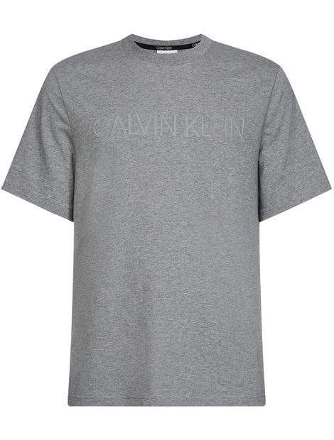 Camiseta-con-logo