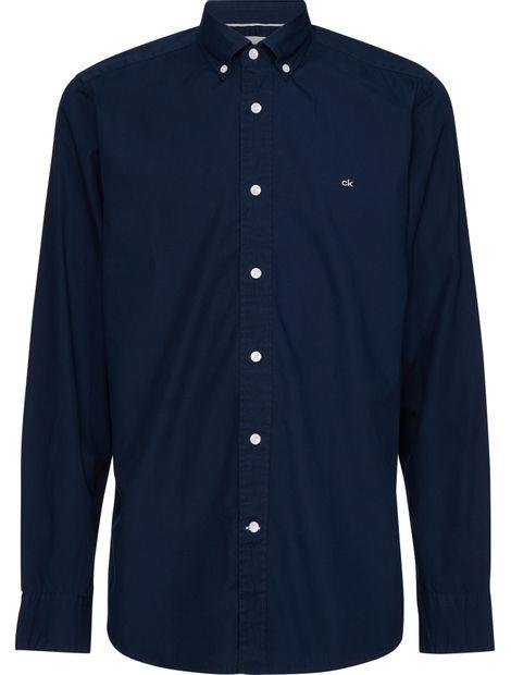 Camisa-de-algodon-organico-con-botones