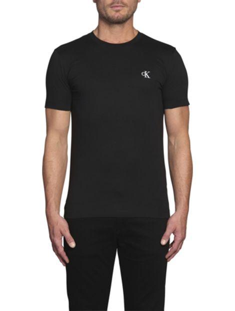 Camiseta-slim-de-algodon-organico