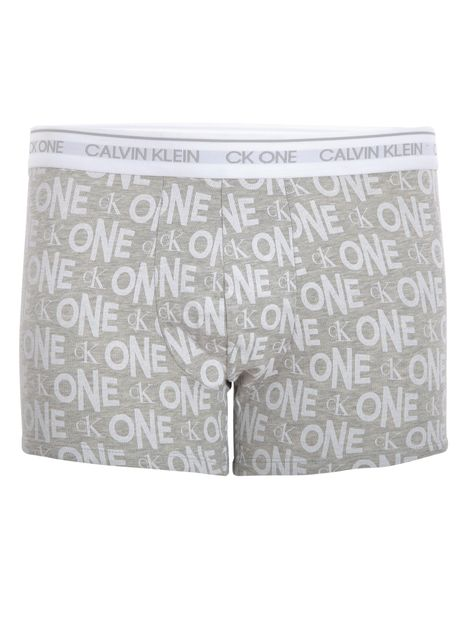 Boxer---CK-ONE