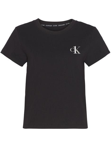 Camiseta-de-estar-por-casa---CK-ONE