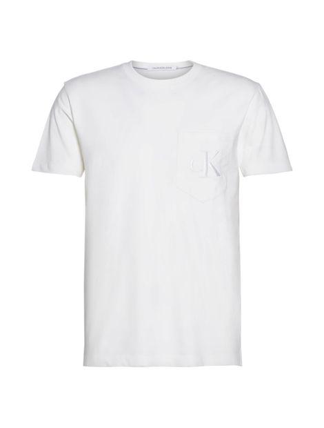 Camiseta-de-algodon-organico-con-bolsillo