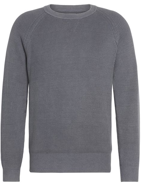Jersey-de-algodon-peinado-con-mangas-raglan