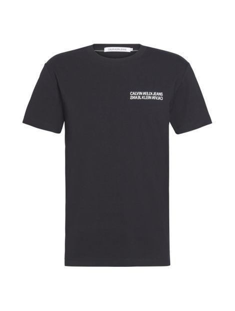 Camiseta-con-logo-en-la-parte-trasera